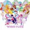 Winx-Belivix76