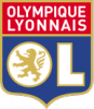 OLYMPIQUE-LYONNAIS-DU69