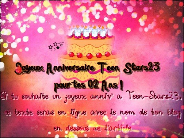 teen-stars23
