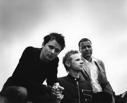 """Matt' Dom' et Chris= 3 """"Dieux"""" !! ♥ Leurs histoire..."""