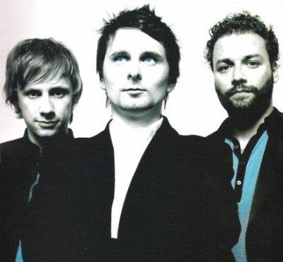 """Matt' Dom' et Chris= 3 """"Dieux"""" !! ♥ Leurs histoire...(suite)"""