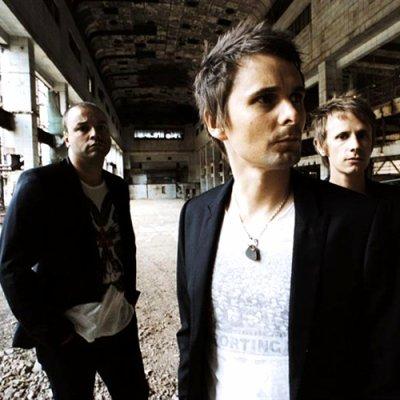 """Matt' Dom' et Chris= 3 """"Dieux"""" !! ♥ Leurs histoire...(suite et fin)"""