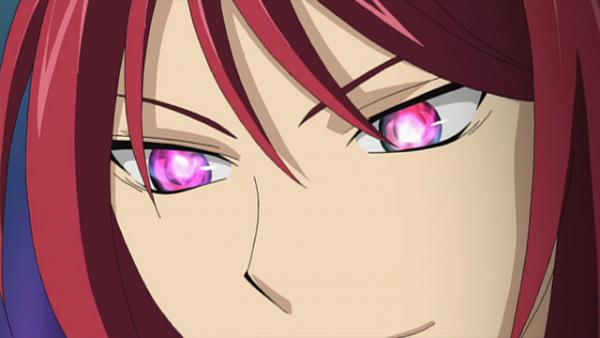 Les mangas son réel chapitre 10: Kidnapping!