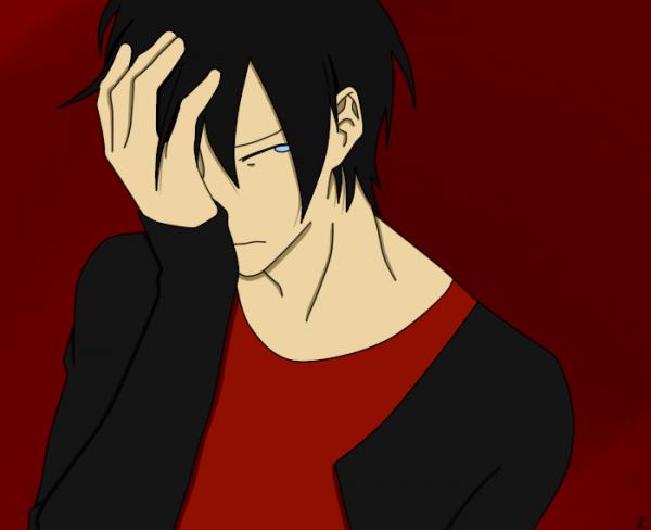Masaki: Le tueur fou!