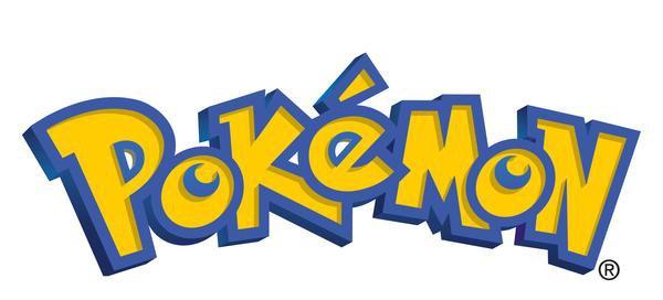 -_  Bienvenue sur Recherche-Pokemon    -_
