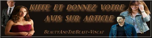 Saison 3 épiode 1 : The beast of wall strett