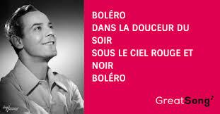 Le cap Matifou de Marc Boronad