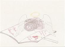 Angel's Photographies