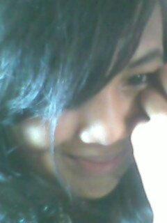 ...o#♥...MeEe...o#♥...