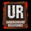 Undergroundresistance666