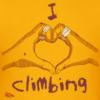 Climbing-Huy