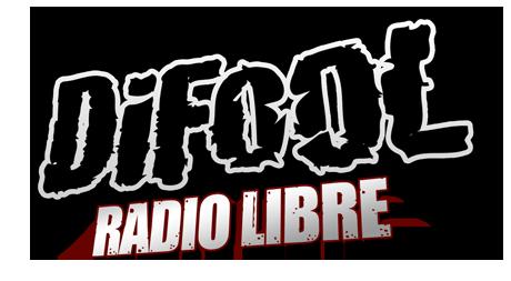 La radio Libre