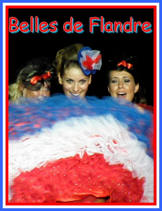 Blog de Belles-de-Flandre