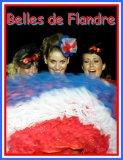 Photo de Belles-de-Flandre