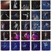 Voila quelques photos (prise par moi) du concert de Christophe a Trélazé