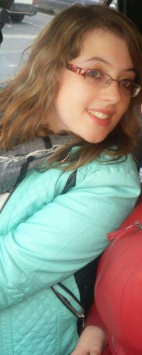 Blog de Miiss-Eloodiee