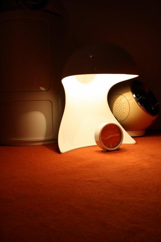 lampe dania de Tognon Dario
