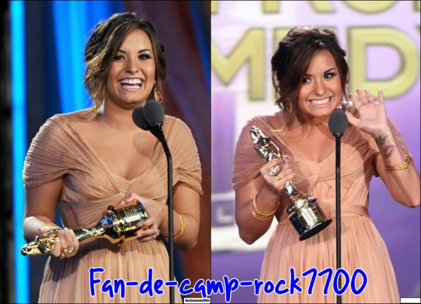Demi assister au 2011 NCLR prix ALMA , à Santa Monica Civic Auditorium 10 Septembre, 2011 à Santa Monica, en Californie.