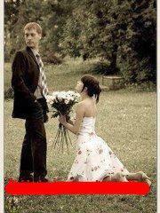 a oui en 2012 le mariage comme ca