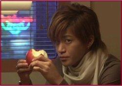 Hana Yori Dango S1 & S2