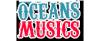 OceanMusics