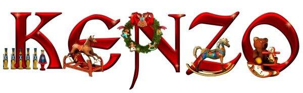 Noel sans toi