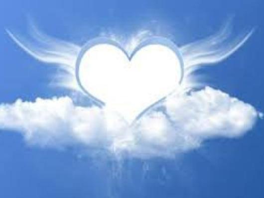 toujours pour toi mon ange