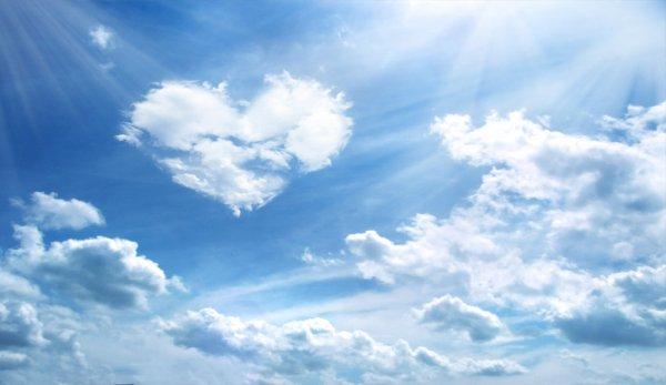 tu es toujours dans nos pensées ti coeur  (Martine et Luce )
