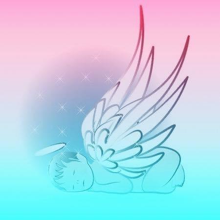 Mon ange