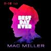 Best-DayEver