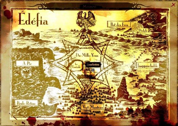 Edefia