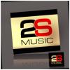2Smusic