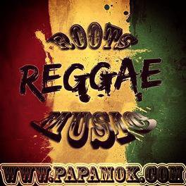 Roots Reggae Music NON-STOP !!