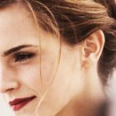 Photo de loveemmawatson