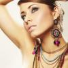Marie-bijoux-fantaisie