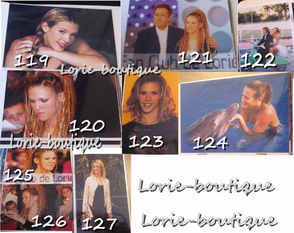 Nouvelle vente / photo papier glacé page 2 /    0.20 CENTIMES L'UNITE Dimension 10/15
