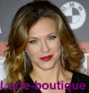 Photo de Lorie-boutique