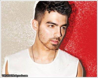 Klatsch-tratsch.de   Joe Jonas mentionne Tokio Hotel. _________________(Traduction par Angèle Ferriche pour Tokio Hotel : Le Journal des fans.)