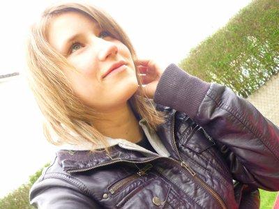 Mell' Cloe ;)