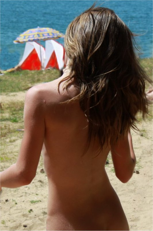 Naturisme vs Nudisme