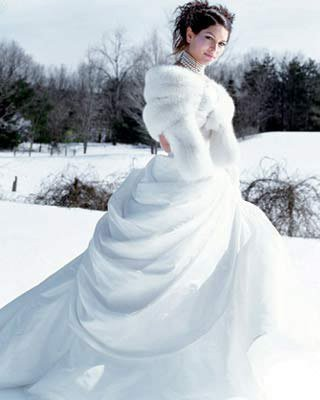 Photo de mariage !!!! Prise par moi !