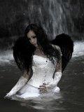 Photo de goth-eternelle