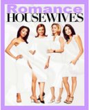Photo de Romance-Housewives