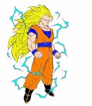 Photo de dragonballz-gifs