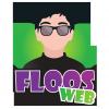 floosweb