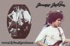 Biographie Jermaine Jackson