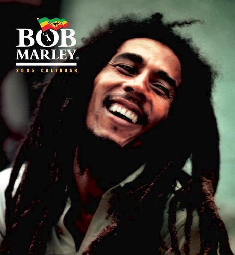=bob marely=========
