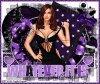 ♥♥♥  Mes tutos n°119-120-121-122-123  ♥♥♥