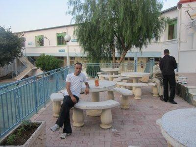 بجاية 20-21-10-2011