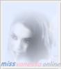 missVanessaOnline